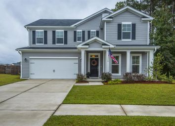 Thumbnail 4 bed apartment for sale in Summerville, South Carolina, United States Of America