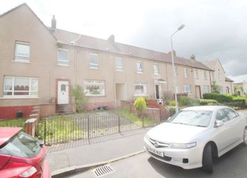 Thumbnail 3 bedroom terraced house for sale in 83, Craigbank Street, Larkhall ML91Jp
