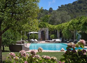 Thumbnail 5 bed country house for sale in Isola Bella, Cannes, French Riviera, 06400