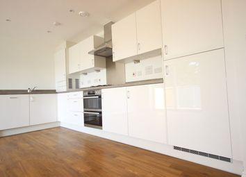 Scenix House, 86 Chigwell Road, London E18. 2 bed flat