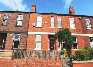Thumbnail 2 bed property to rent in Ellesmere Road North, Sheffield
