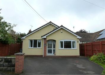 Thumbnail 3 bed bungalow for sale in Pudding Pie Close, Langford