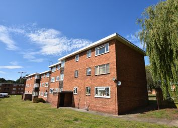 Thumbnail 1 bed flat for sale in Holdgate Road, Birmingham