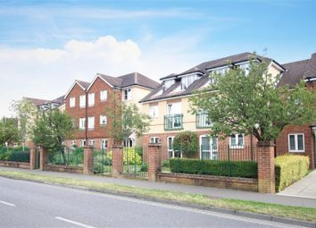 Blackbridge Lane, Horsham RH12. 1 bed property