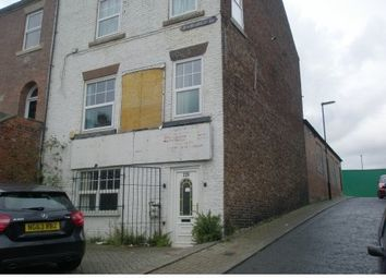 Thumbnail 6 bed terraced house to rent in Westgate Road, Newcastle Upon Tyne