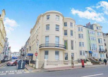 Thumbnail 1 bed flat to rent in Marine House, Marine Parade, Kemp Town