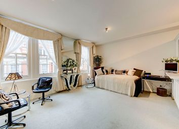 Thumbnail 1 bedroom flat for sale in 1 Ambrosden Avenue, London