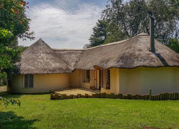 Thumbnail Detached house for sale in Scotston Road, Underberg, South Africa