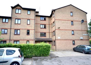 Thumbnail 1 bed flat for sale in Myers Lane, London