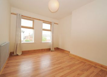 Thumbnail 1 bed flat to rent in Clowes Building, New George Street, Hull