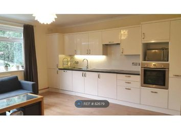 Thumbnail Room to rent in Spencer Court, Wallington