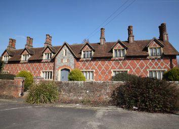1 bed property to rent in New Lane Hill, Tilehurst, Reading, Berkshire RG30