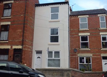 Thumbnail 3 bed terraced house to rent in Waterside Retail Park, Station Road, Ilkeston