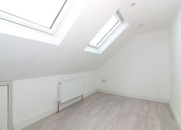 Thumbnail Room to rent in Argyle Road, London