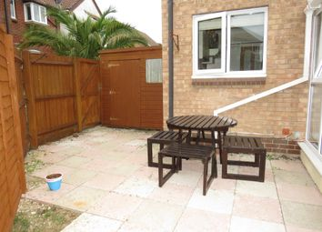 2 bed semi-detached house for sale in Great Park Close, Plympton, Plymouth PL7