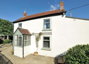 Thumbnail 2 bed detached house for sale in East Stour, Gillingham, Dorset