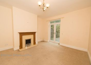 Thumbnail 2 bedroom cottage to rent in Pike View, Horwich