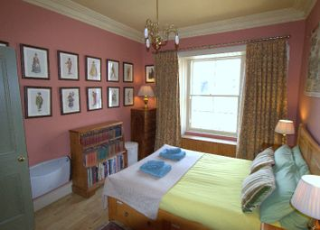 Thumbnail 1 bedroom flat to rent in West Crosscauseway, Newington, Edinburgh