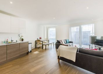 3 bed flat for sale in Plough Way, Canada Water, London SE16