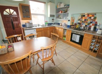 2 bed terraced house for sale in Victoria Avenue, Clifton, Rotherham, South Yorkshire S65