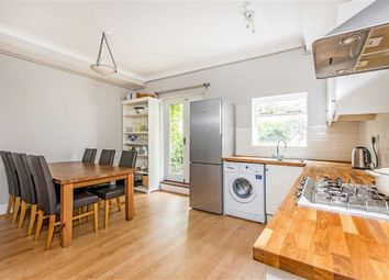 Thumbnail 2 bed property to rent in Sherbrooke Road, Fulham, London