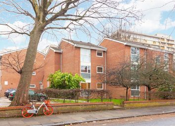 1 bed flat to rent in Sunninghill Court, Bollo Bridge Road, London W3