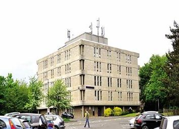 Thumbnail Commercial property for sale in Derwent House, Washington Quadrant, Washington