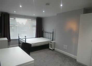 Thumbnail 2 bedroom flat to rent in Prince Of Wales Road, Coventry, West Midlands