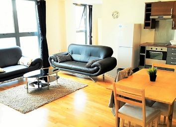 Thumbnail Flat to rent in Tyler Street, Greenwich, London (Short Let)