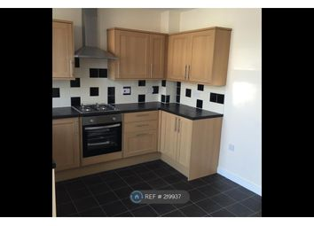 Thumbnail 3 bed terraced house to rent in Whelley, Wigan