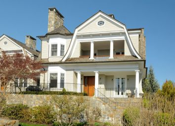 Thumbnail 3 bed property for sale in Greenwich, Ct, 06830