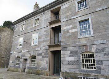 2 bed flat for sale in Royal William Yard, Stonehouse, Plymouth PL1
