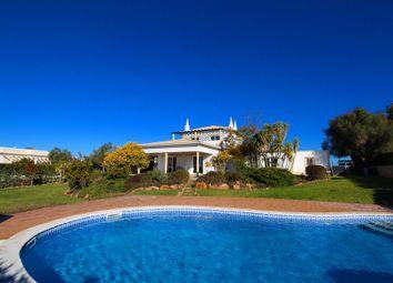 Thumbnail 3 bed villa for sale in Ferragudo, Lagoa E Carvoeiro, Algarve