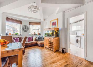 3 bed flat for sale in Arnold Estate, Druid Street, London SE1