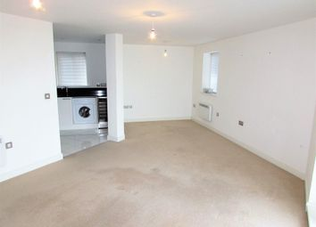 Thumbnail 3 bedroom flat to rent in Honeycombe Chine, Boscombe, Bournemouth