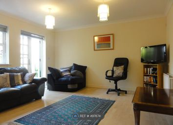 Thumbnail 1 bed flat to rent in Victoria Park, Manchester