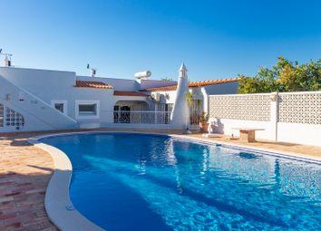 Thumbnail 4 bed villa for sale in Carvoeiro, Lagoa, Portugal
