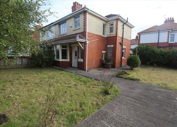 3 bed property for sale in Willoughby Avenue, Thornton Cleveleys FY5