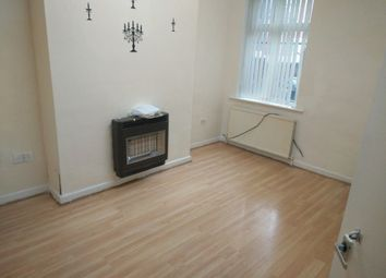 Thumbnail 4 bedroom terraced house to rent in Northmoor Road, Manchester