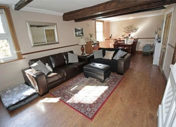 Thumbnail 3 bed detached house for sale in Dry Street, Langdon Hills, Basildon