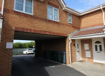 1 bed flat to rent in Rixton Grove, Thornton, Lancashire FY5