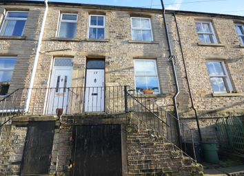 Thumbnail 1 bed cottage for sale in Back Lane, Holmfirth