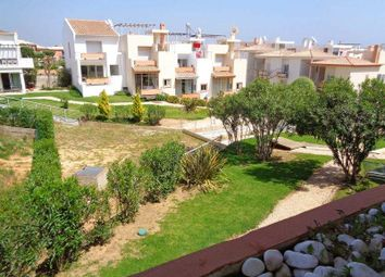 Thumbnail 2 bed town house for sale in Lagoa, Lagoa, Portugal