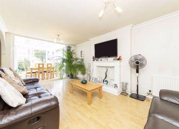 Queensbridge Road, London E8. 3 bed property