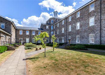Thumbnail 3 bed flat for sale in Allen House, Arthur Milton Street, Ashley Down, Bristol