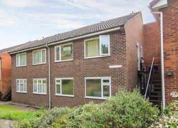 2 bed maisonette to rent in Elwes Lodges, Carlton NG4