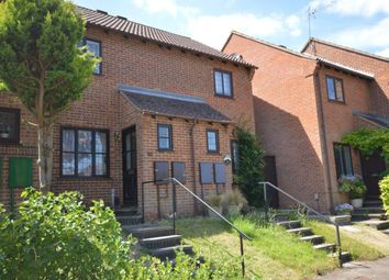Thumbnail 2 bed property to rent in Creasy Close, Abbots Langley