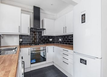 Thumbnail 3 bed terraced house to rent in Mottingham Lane, London