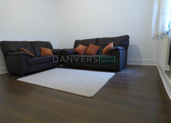 Thumbnail 5 bed terraced house to rent in Hazel Street, Leicester