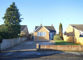 Thumbnail 2 bed bungalow for sale in Vasterne Close, Purton, Wiltshire